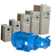 Variable Speed Drive Pump Solutions