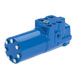 Series 20 Hydraulic Steering Control Unit