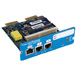 Power Xpert Gateway Series 1000 Card